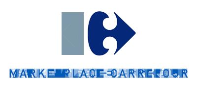 logo carrefour marketplace